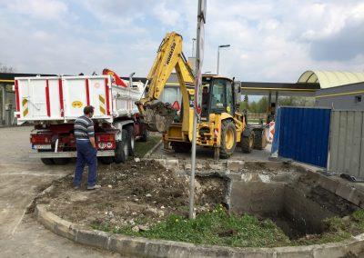 dabu.sk-firma na buracie prace pri stavbe domu2