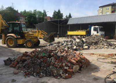 dabu.sk-firma na buracie prace pri stavbe domu3