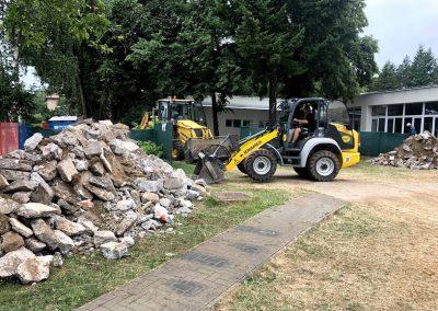 dabu.sk-firma na buracie prace pri stavbe domu4