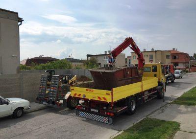 dabu.sk-firma na odvoz odpadu, prenajom kontajnerov