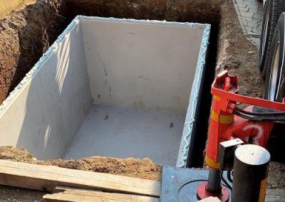 dabu.sk-firma na zemne a vykopove prace pri stavbe domu3